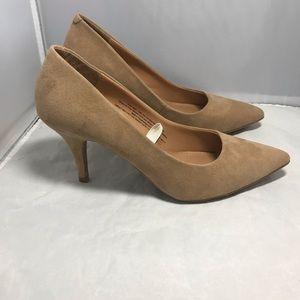 Medina Dress Shoes Never Worn